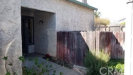 Photo of 20 Wrangler Court, Chico, CA 95928 (MLS # SN19060646)