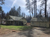 Photo of 6309 Pentz Road, Paradise, CA 95969 (MLS # SN19063663)
