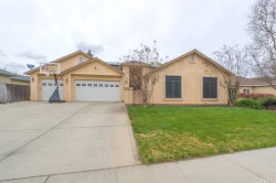 Photo of 117 Sterling Oaks Drive, Chico, CA 95928 (MLS # SN19064365)