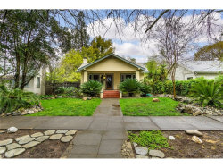 Photo of 1835 Broadway Street, Chico, CA 95928 (MLS # SN19073295)