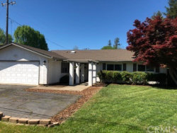 Photo of 1196 Manzanita Avenue, Chico, CA 95926 (MLS # SN19074564)