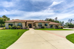 Photo of 90 Tuscan Drive, Paradise, CA 95969 (MLS # SN19100443)