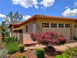 Photo of 2 Lily Way, Chico, CA 95928 (MLS # SN19117120)