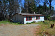 Photo of 5556 Foland Road, Paradise, CA 95969 (MLS # SN19132479)