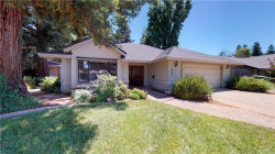 Photo of 1453 Lazy Trail Drive, Chico, CA 95926 (MLS # SN19168337)