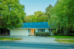 Photo of 2366 Holly Avenue, Chico, CA 95926 (MLS # SN19170189)