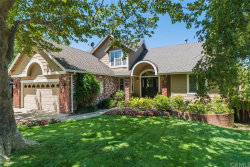 Photo of 382 Brookside Drive, Chico, CA 95928 (MLS # SN19170727)
