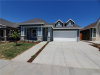Photo of 3028 Biscayne Bay, Chico, CA 95973 (MLS # SN19189505)