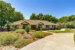 Photo of 3311 Nord, Chico, CA 95973 (MLS # SN19195854)