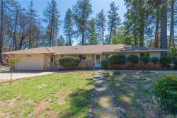 Photo of 1856 Salida Way, Paradise, CA 95969 (MLS # SN19200833)