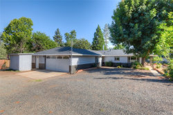 Photo of 6134 N Libby Road, Paradise, CA 95969 (MLS # SN19207216)