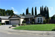 Photo of 214 Stony Creek Drive, Orland, CA 95963 (MLS # SN19212836)