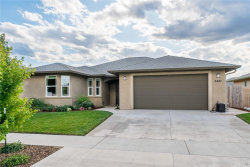 Photo of 3487 Bamboo Orchard Drive, Chico, CA 95973 (MLS # SN19221212)