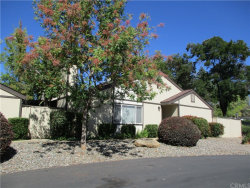 Photo of 12290 Stonecreek Court, Paradise, CA 95969 (MLS # SN19242169)