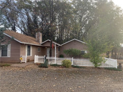 Photo of 7086 Pentz, Paradise, CA 95969 (MLS # SN19246127)