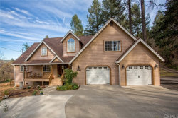 Photo of 6650 Lincoln Drive, Paradise, CA 95969 (MLS # SN19251022)
