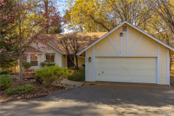 Photo of 5579 Butte View, Paradise, CA 95969 (MLS # SN19259130)