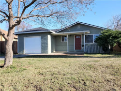Photo of 674 N Butte Street, Willows, CA 95988 (MLS # SN19277972)