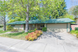 Photo of 705 Lawn Drive, Chico, CA 95973 (MLS # SN20069267)