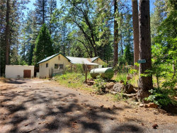 Photo of 17199 Skyway, Stirling City, CA 95978 (MLS # SN20129604)
