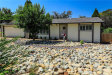 Photo of 570 Rustic Lane, Paradise, CA 95969 (MLS # SN20155777)