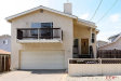 Photo of 421 Orcas Street, Morro Bay, CA 93442 (MLS # SP1057542)