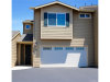 Photo of 191 Watering Place, Templeton, CA 93465 (MLS # SP17113641)