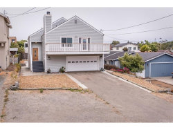 Photo of 1520 8th Street, Los Osos, CA 93402 (MLS # SP17141851)