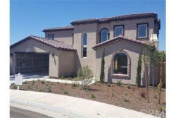 Photo of 150 Ralph Beck Lane, Arroyo Grande, CA 93420 (MLS # SP17157407)