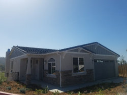 Photo of 127 Ralph Beck Lane, Arroyo Grande, CA 93420 (MLS # SP17164104)