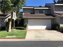 Photo of 3218 Via Ensenada, San Luis Obispo, CA 93401 (MLS # SP17173845)
