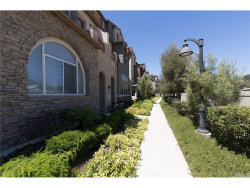 Photo of 946 Tarragon Lane , Unit 1404, San Luis Obispo, CA 93401 (MLS # SP17175342)