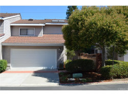 Photo of 228 Via San Blas, San Luis Obispo, CA 93401 (MLS # SP17200431)