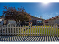 Photo of 186 Ginger Lane, Paso Robles, CA 93446 (MLS # SP17217529)