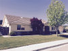 Photo of 804 St. Andrews Circle, Paso Robles, CA 93446 (MLS # SP17258834)
