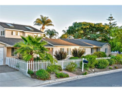 Photo of 330 Mohawk Road, Santa Barbara, CA 93109 (MLS # SP17268488)