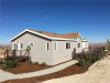Photo of 4775 Rolling Hills Way, Paso Robles, CA 93446 (MLS # SP17271839)