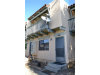 Photo of 480 Whidbey Way , Unit 15, Morro Bay, CA 93442 (MLS # SP18031601)