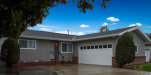 Photo of 819 Pearl Drive, Arroyo Grande, CA 93420 (MLS # SP18057434)