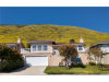 Photo of 208 Foothill Road, Pismo Beach, CA 93449 (MLS # SP18092727)