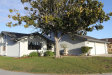 Photo of 1115 Refugio Street, Grover Beach, CA 93433 (MLS # SP18103618)