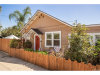 Photo of 1615 Morro Street, San Luis Obispo, CA 93401 (MLS # SP18170450)