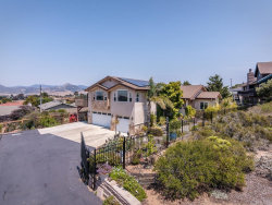 Photo of 2464 Bayview Heights Drive, Los Osos, CA 93402 (MLS # SP18189182)