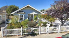 Photo of 360 Islay Street, San Luis Obispo, CA 93401 (MLS # SP18220937)