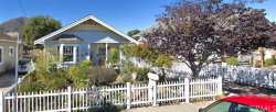 Photo of 360 Islay Street, San Luis Obispo, CA 93401 (MLS # SP18253548)