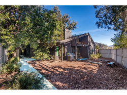 Photo of 1410 Prefumo Canyon Road, San Luis Obispo, CA 93405 (MLS # SP18261437)
