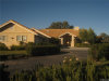 Photo of 1120 Wine Country Place, Templeton, CA 93465 (MLS # SP18283907)