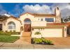 Photo of 72 Valley View Drive, Pismo Beach, CA 93449 (MLS # SP19028572)