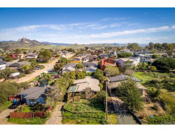 Photo of 1608 11th Street, Los Osos, CA 93402 (MLS # SP19034986)