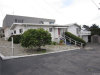 Photo of 3178 Ocean Boulevard, Cayucos, CA 93430 (MLS # SP19051659)